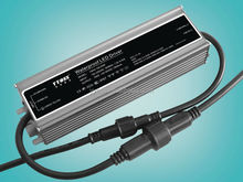 24V Constant Voltage Dimmable LED Driver 80W