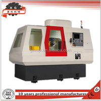 five-axis CNC tool grinder, 5-axis CNC tool cutter grinding machine TG-250