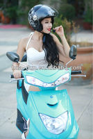 bluetooth motorcycle helmet HD-592