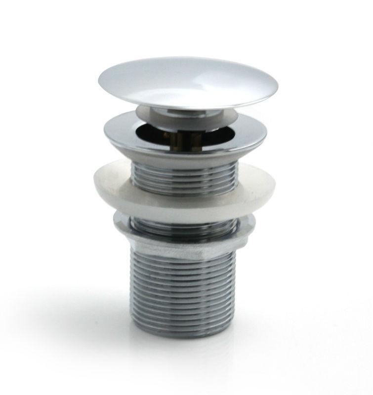 jpg img_0019jpg img_0093jpg - Pop Up Sink Stopper