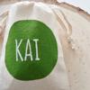China Wholesale Cotton Fabric Drawstring Gift Bag,Recyclable Printed Cotton Drawstring Bag,Cheap Drawstring Bag