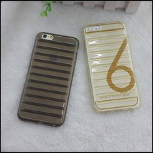 Factory sale low price leopard mobile phone case for iphone 6 fast shipping