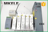 OEM service 60v switching power supply OEM service customized switching power supply 60v power supply