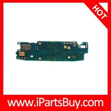 High Quality Keypad Board for Sony Ericsson Arc LT15i