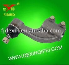 Truck Tie Rod End for MITSUBISHI