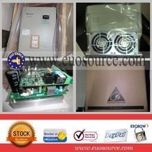 (Delta original AC Motor Drive Inverter) VFD007CB23A-20 VFD185CP4EA-21