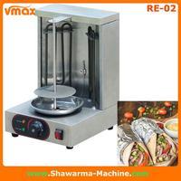 Beef Cooking home Vmax RE02 roast chicken machine