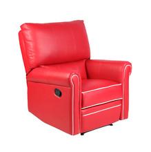 cina oem vendita calda divano di lusso