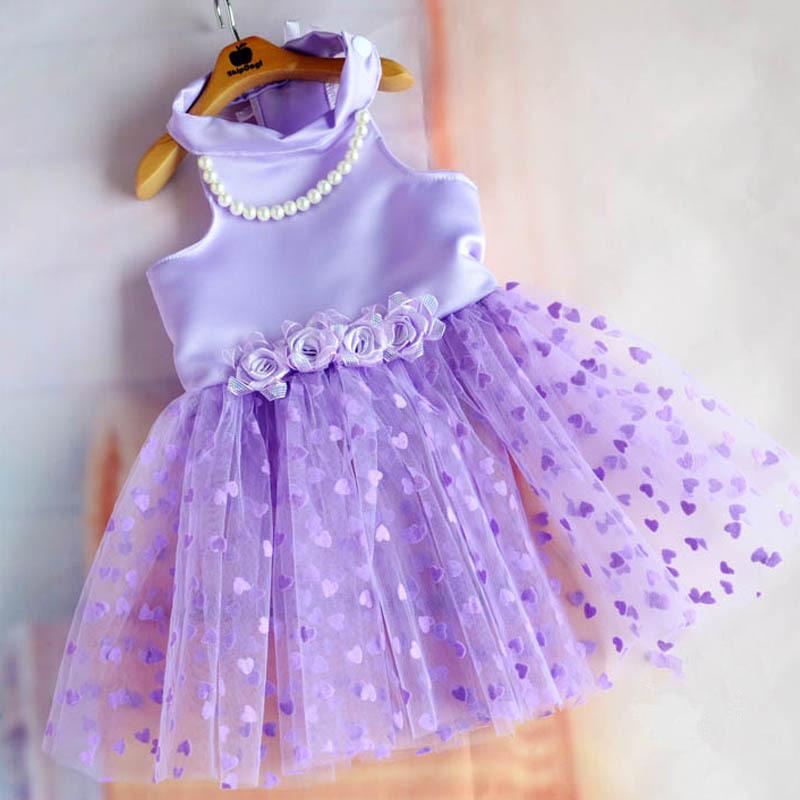 Hermosa Vestido De La Dama De Perro Friso - Vestido de Novia Para ...