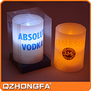 led candles.jpg