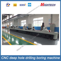 TK2235Gx2M Deep Hole Drill machine tools from chinese good manufacturer