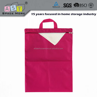 Wholesale Large 100%polyester big large lingerie laundry bag
