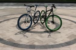 26er bicicleta mtb, disc brake mountain bike 26 inch , good quality cycling bikes
