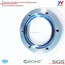 OEM ODM customized hot hydraulic forging press