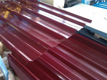 color roof philippines METAL ROOFING MADE IN CHINA Roof tile price