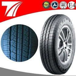 best selling in china cheap passenger car tires 225/75R15 on sale