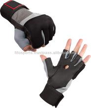 Gel Hand wraps ,Gel Hand wraps