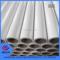 clear pe protective film for carpet,floor,window,metal surfaces,plastic