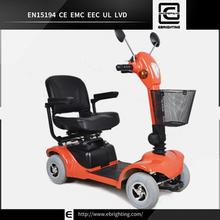 electric tricycle china BRI-S08 mopeds for sale uk 50cc