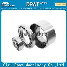 High performance drive shaft center support bearing 6008-2rsj size 40x68x15