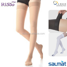 comfortable medical compression stockings