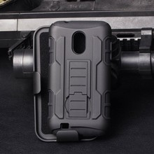 2015 New Design IN Stock !Future armor holster shockproof case for Samsung Galaxy Epic 4G Touch D710,for d710 cover