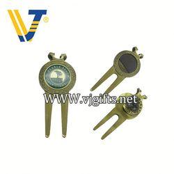 Hot Sale magnet golf club repair tool