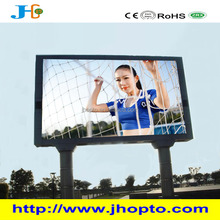DIP570 led electronic advertising screen sex video hd p4rental indoor led video screen xxxx