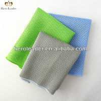 High quality nylon net cloth for kitchen cleaning