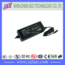 Power Ac Adapter EH-5A EH-5B with DC coupler EP-5A for Nikon D3100