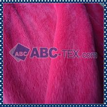 Manufactory Of Velvet Corduroy Fabric For Sofa MS016