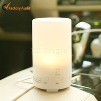 Mini air conditioner diffuser / Aeration diffuser / Diffuser aroma