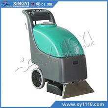 smart carpet washing cleaner