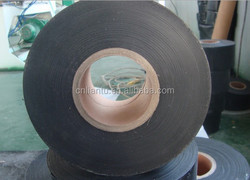 alibaba china hot sell Anti corrosion wrapping materials for underground pipe