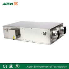 AQR-10DS-150A High quality ultra-slim heat recovery ventilation