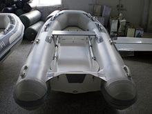 2.70m to 4.7m fishing boat for sale fiberglass boats for fishing