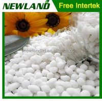 Manufacturer supply lowest fertilizer price- Ammonium Sulphate