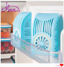 rectangle room refrigerator or car air fresheners bamboo charcoal air cleaner