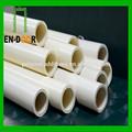 cpvc tuberías de agua
