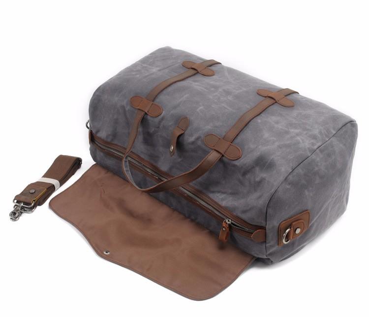 waxed canvas duffel  (2).jpg
