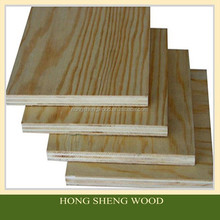 1220*2440mm cheap pine plywood board for sale