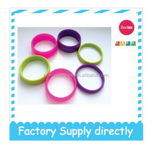 2015 Fashion New Make Your Own Bracelet- Cheap Plastic Crafts for Kids