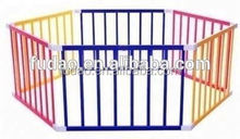 baby kids playpen safety yard pen