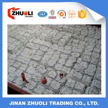 China Ordinary Portland Cement 32.5,42.5 ,42.5R,52.5 Prime quality