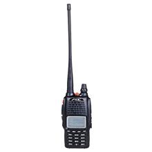radios de comunicacion de largo alcance 5w FD-880