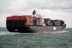 Professional container Shipping company from Zhanjiang China to Rotterdam --Skype:jackfu1986