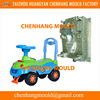 Machinery injection molding service, mold injected toys, prime craft enterprises