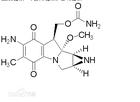 amitomicina c