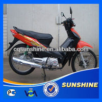 2015 Cheap Chongqing New Motorcycle 50CC