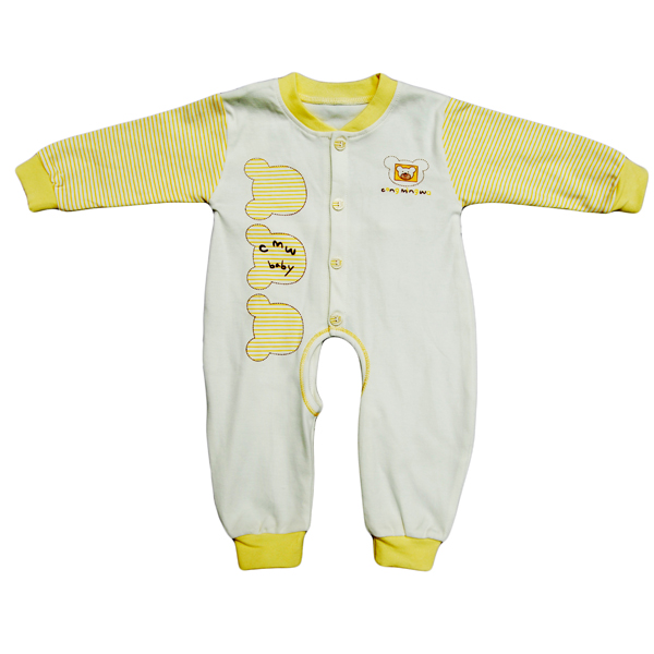 Urban Designer Baby Clothes cheap urban clothing wholesale